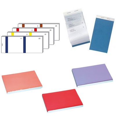 Ventes pro fournitures de bureau signal tique tableau for Set de table papier pour restaurant