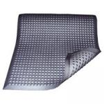 Tapis de protection